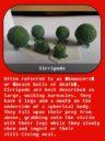 KG_Krakon_Games_Sci_Fi_Frills_and_Fauna_Miniatures_Kickstarter_3