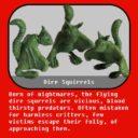KG_Krakon_Games_Sci_Fi_Frills_and_Fauna_Miniatures_Kickstarter_4