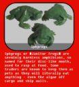 KG_Krakon_Games_Sci_Fi_Frills_and_Fauna_Miniatures_Kickstarter_6