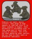 KG_Krakon_Games_Sci_Fi_Frills_and_Fauna_Miniatures_Kickstarter_8
