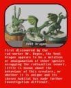 KG_Krakon_Games_Sci_Fi_Frills_and_Fauna_Miniatures_Kickstarter_9