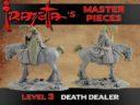 KS_Kabuki_Death_Dealer_1