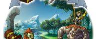 Happy Games Factory haben einen neuen Kickstarter gestartet, indem es um ihr neues Brettspiel Gnomes and Associates geht.