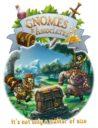 Kickstarter_Gnomes_and_Associates_01