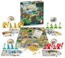 Kickstarter_Gnomes_and_Associates_02