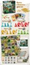 Kickstarter_Gnomes_and_Associates_04