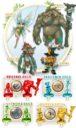 Kickstarter_Gnomes_and_Associates_06