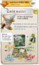 Kickstarter_Gnomes_and_Associates_10