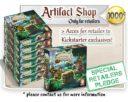 Kickstarter_Gnomes_and_Associates_11