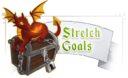 Kickstarter_Gnomes_and_Associates_16