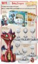 Kickstarter_Gnomes_and_Associates_17