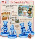 Kickstarter_Gnomes_and_Associates_21
