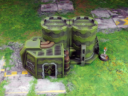 MAS_Micro_Art_Studio_Outpost_Bases_Tokens_1