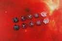 MAS_Micro_Art_Studio_Outpost_Bases_Tokens_11