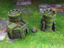 MAS_Micro_Art_Studio_Outpost_Bases_Tokens_2