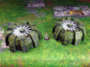 MAS_Micro_Art_Studio_Outpost_Bases_Tokens_3