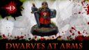 Macrocosm_Dwarves_At_Arms_Kickstarter_01