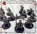 Macrocosm_Dwarves_At_Arms_Kickstarter_04