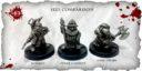 Macrocosm_Dwarves_At_Arms_Kickstarter_05