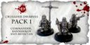 Macrocosm_Dwarves_At_Arms_Kickstarter_06