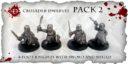 Macrocosm_Dwarves_At_Arms_Kickstarter_07
