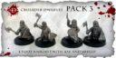 Macrocosm_Dwarves_At_Arms_Kickstarter_08