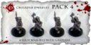 Macrocosm_Dwarves_At_Arms_Kickstarter_09