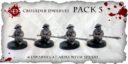 Macrocosm_Dwarves_At_Arms_Kickstarter_10