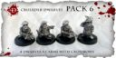 Macrocosm_Dwarves_At_Arms_Kickstarter_11