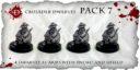 Macrocosm_Dwarves_At_Arms_Kickstarter_12