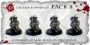 Macrocosm_Dwarves_At_Arms_Kickstarter_13