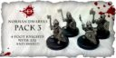 Macrocosm_Dwarves_At_Arms_Kickstarter_16