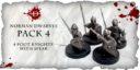 Macrocosm_Dwarves_At_Arms_Kickstarter_17