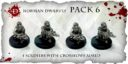 Macrocosm_Dwarves_At_Arms_Kickstarter_19