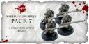 Macrocosm_Dwarves_At_Arms_Kickstarter_20