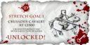 Macrocosm_Dwarves_At_Arms_Kickstarter_22