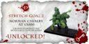 Macrocosm_Dwarves_At_Arms_Kickstarter_23
