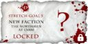 Macrocosm_Dwarves_At_Arms_Kickstarter_26