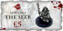 Macrocosm_Dwarves_At_Arms_Kickstarter_27