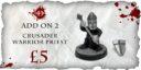 Macrocosm_Dwarves_At_Arms_Kickstarter_28