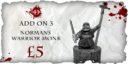 Macrocosm_Dwarves_At_Arms_Kickstarter_29