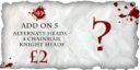 Macrocosm_Dwarves_At_Arms_Kickstarter_31