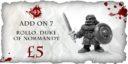 Macrocosm_Dwarves_At_Arms_Kickstarter_33