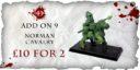 Macrocosm_Dwarves_At_Arms_Kickstarter_35