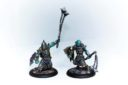 Megalith_Games_Ironhide_Brutes_01
