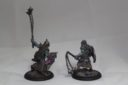 Megalith_Games_Ironhide_Brutes_02