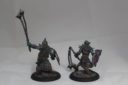 Megalith_Games_Ironhide_Brutes_03