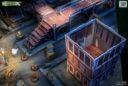 PCG_Plastcraftgames_Malifaux_ColorED_Stadt_Gelände_8