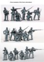 PM_Perry_Miniatures_Union_Skirmishers_Preview_2