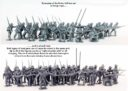 PM_Perry_Miniatures_Union_Skirmishers_Preview_3